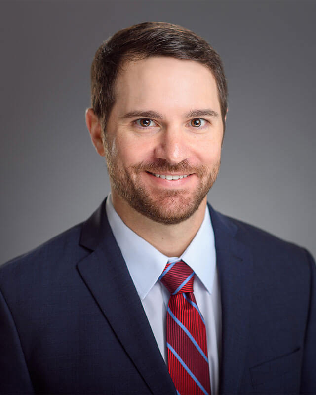 Portrait of Robert Taylor